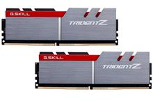 G.SKILL TridentZ DDR4 16GB 4000MHz CL18 Dual Channel Desktop RAM